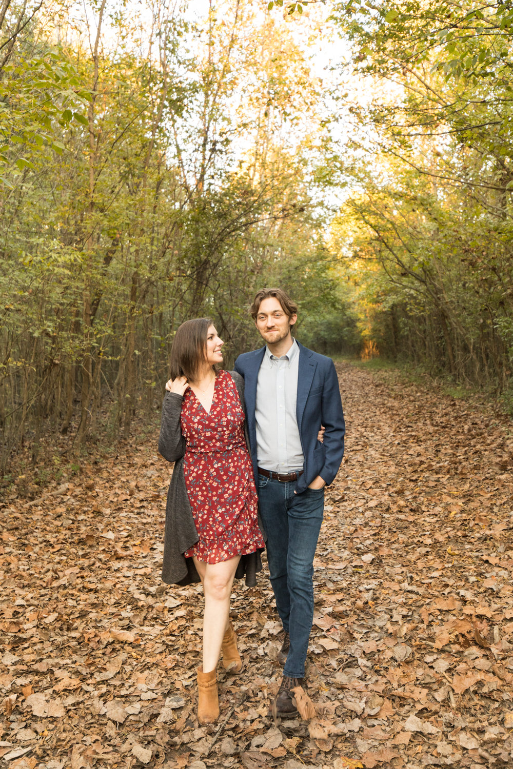 Shelby-Bottoms-Engagement-Session-Nashville-negatives-0022.jpg