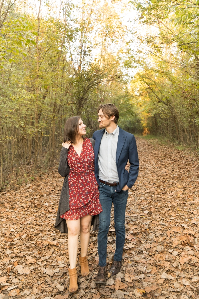 Shelby-Bottoms-Engagement-Session-Nashville-negatives-0023.jpg