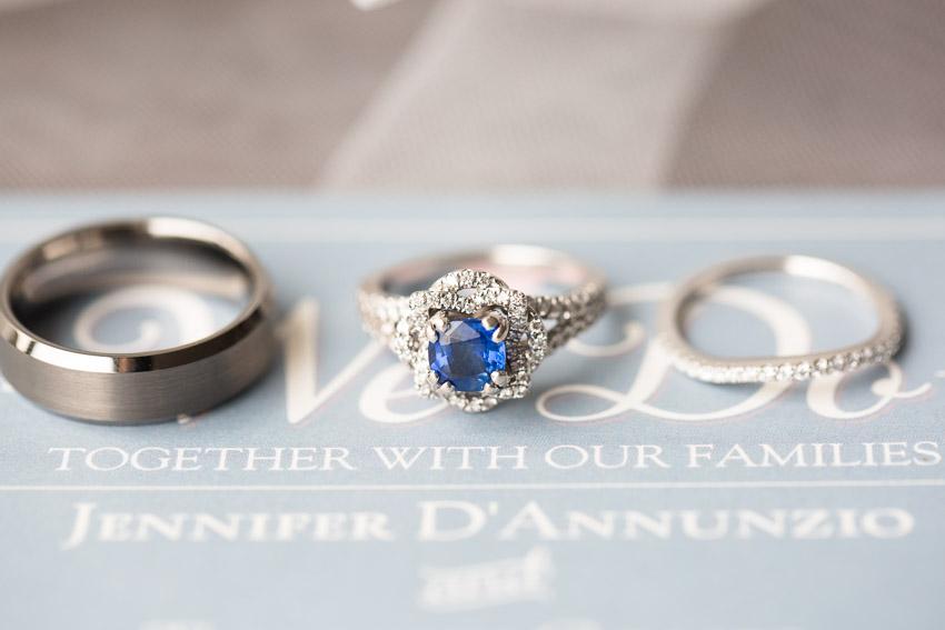 Wedding-invitation-and-wedding-ring-set.jpg