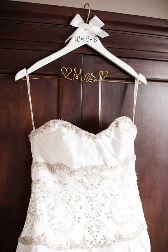 Nashville-Wedding-Destination-Photographer.jpg-0019.jpg