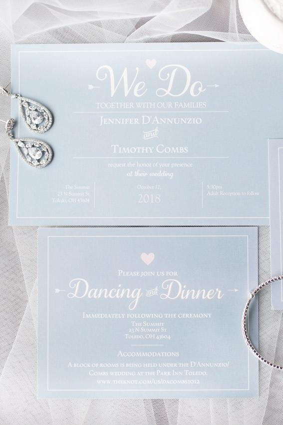 Nashville-Wedding-Destination-Photographer.jpg-0004.jpg
