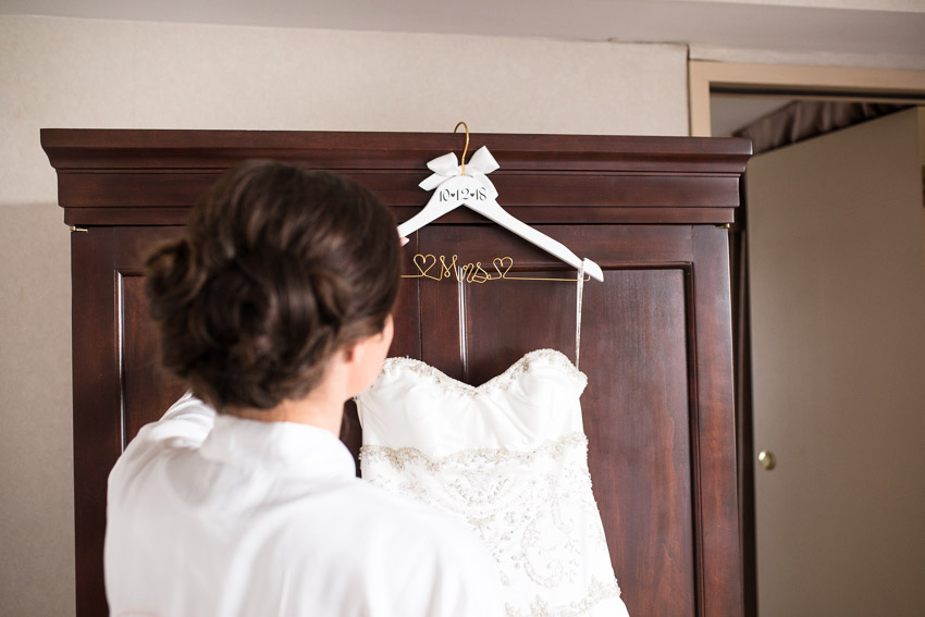 Nashville-Wedding-Destination-Photographer.jpg-0068.jpg