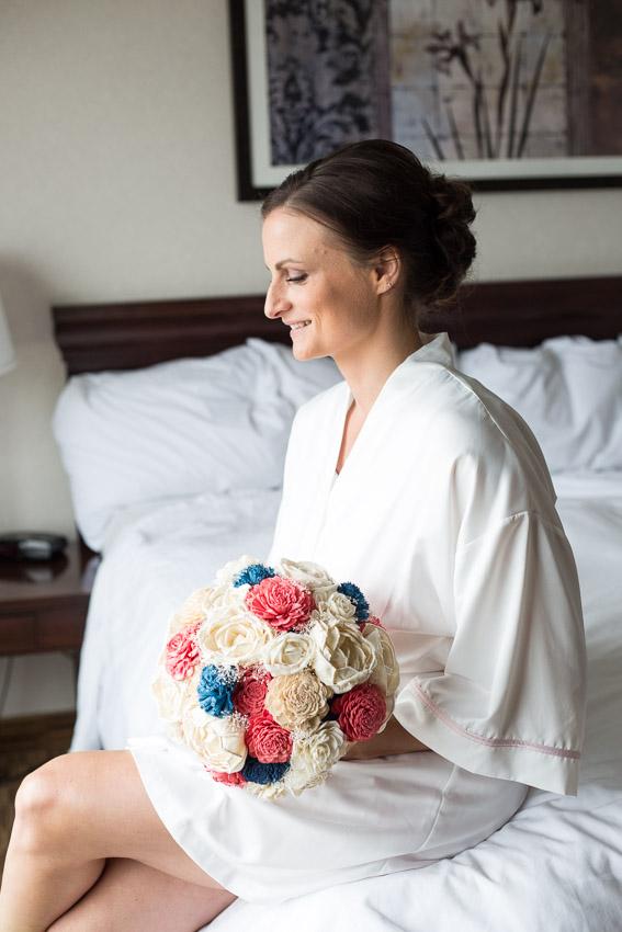 Nashville-Wedding-Destination-Photographer.jpg-0072.jpg