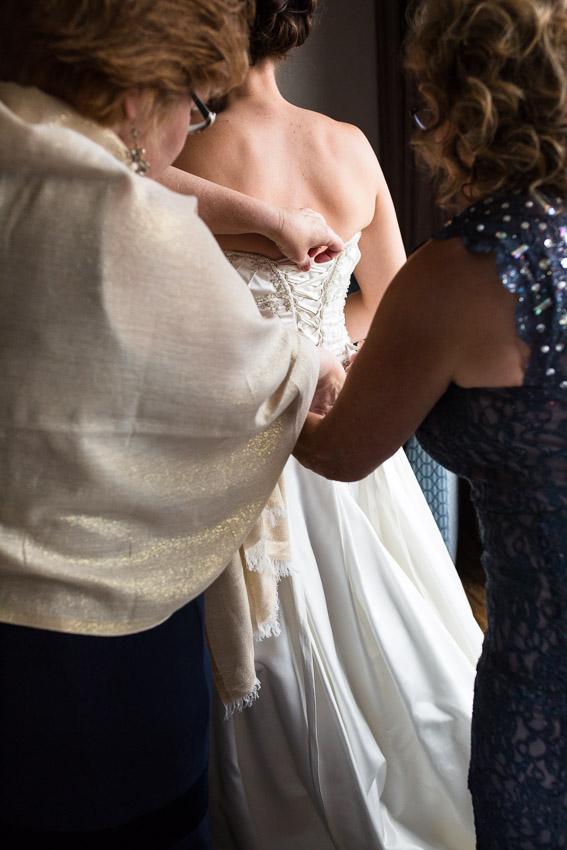 Nashville-Wedding-Destination-Photographer.jpg-0075.jpg
