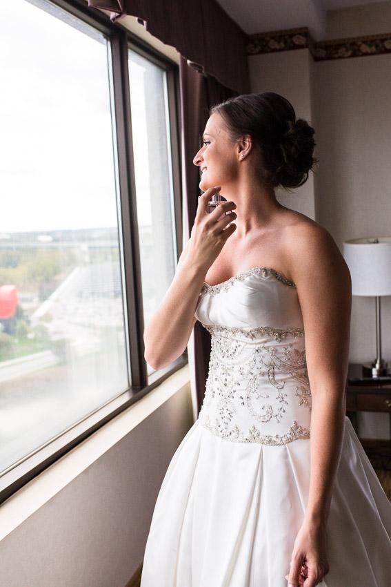 Nashville-Wedding-Destination-Photographer.jpg-0080.jpg
