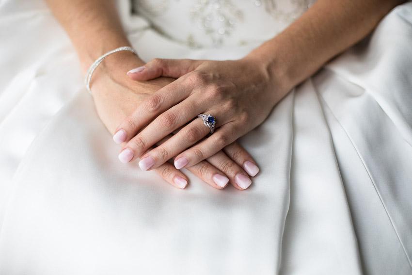 Nashville-Wedding-Destination-Photographer.jpg-0084.jpg