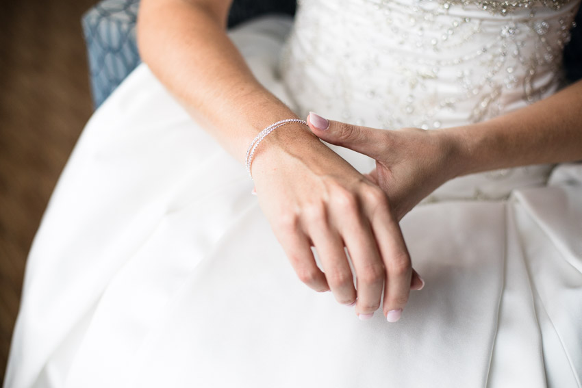 Nashville-Wedding-Destination-Photographer.jpg-0083.jpg