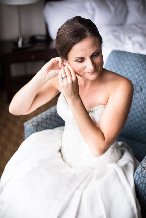 Nashville-Wedding-Destination-Photographer.jpg-0081.jpg
