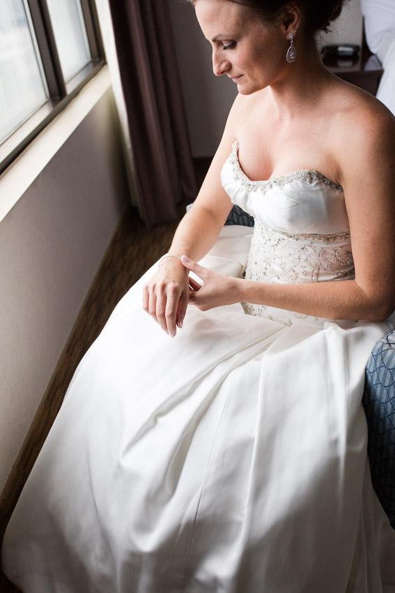 Nashville-Wedding-Destination-Photographer.jpg-0082.jpg