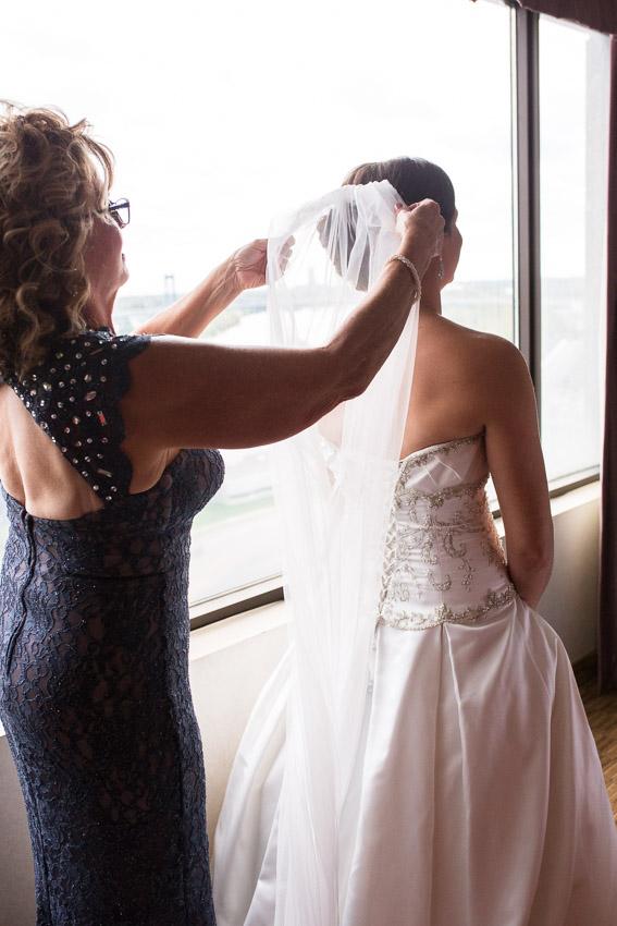 Nashville-Wedding-Destination-Photographer.jpg-0089.jpg