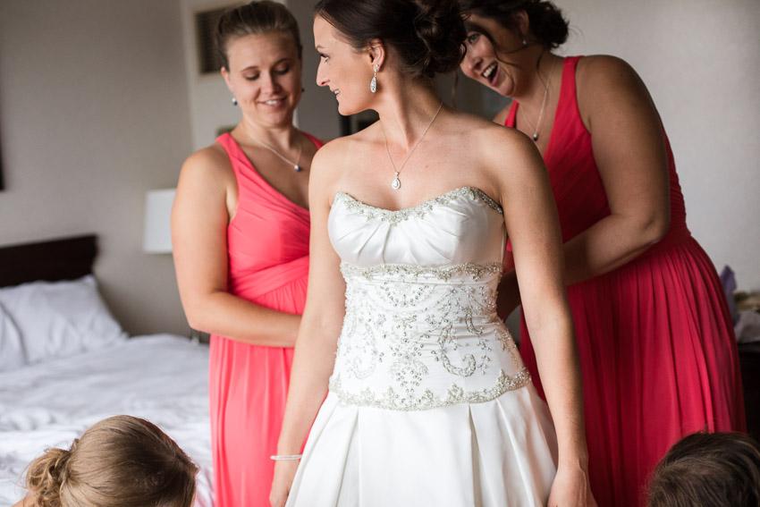 Nashville-Wedding-Destination-Photographer.jpg-0086.jpg