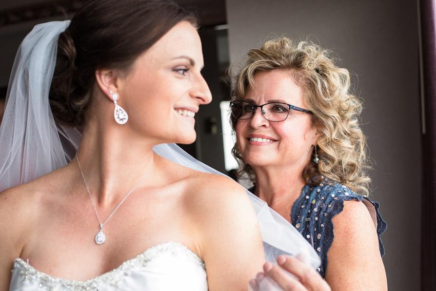 Nashville-Wedding-Destination-Photographer.jpg-0092.jpg