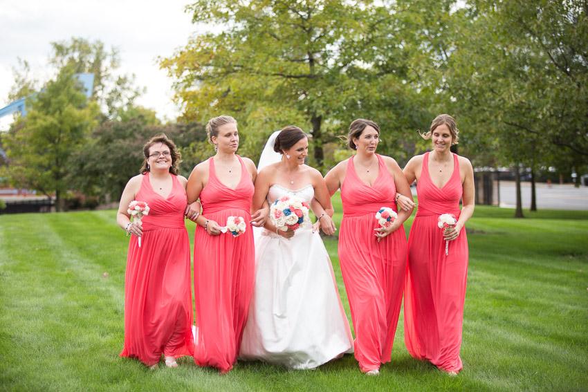 Nashville-Wedding-Destination-Photographer.jpg-0100.jpg