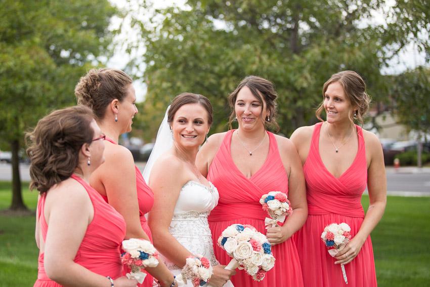 Nashville-Wedding-Destination-Photographer.jpg-0096.jpg