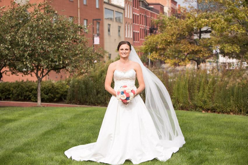 Nashville-Wedding-Destination-Photographer.jpg-0104.jpg