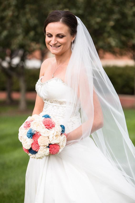 Nashville-Wedding-Destination-Photographer.jpg-0112.jpg