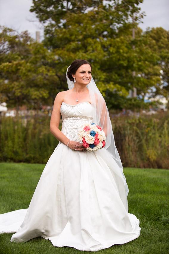 Nashville-Wedding-Destination-Photographer.jpg-0111.jpg
