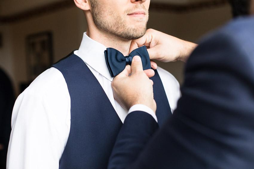Nashville-Wedding-Destination-Photographer.jpg-0040.jpg