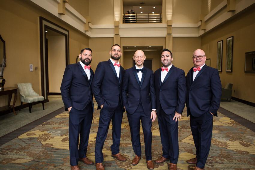 Nashville-Wedding-Destination-Photographer.jpg-0050.jpg