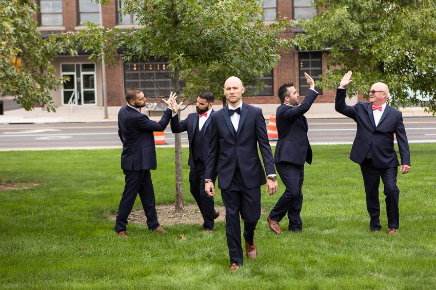 Nashville-Wedding-Destination-Photographer.jpg-0054.jpg
