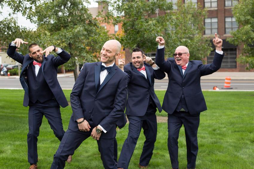 Nashville-Wedding-Destination-Photographer.jpg-0056.jpg
