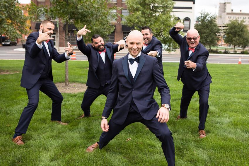 Nashville-Wedding-Destination-Photographer.jpg-0057.jpg