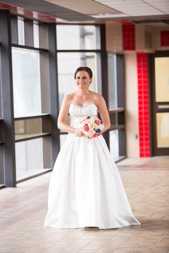 Nashville-Wedding-Destination-Photographer.jpg-0122.jpg