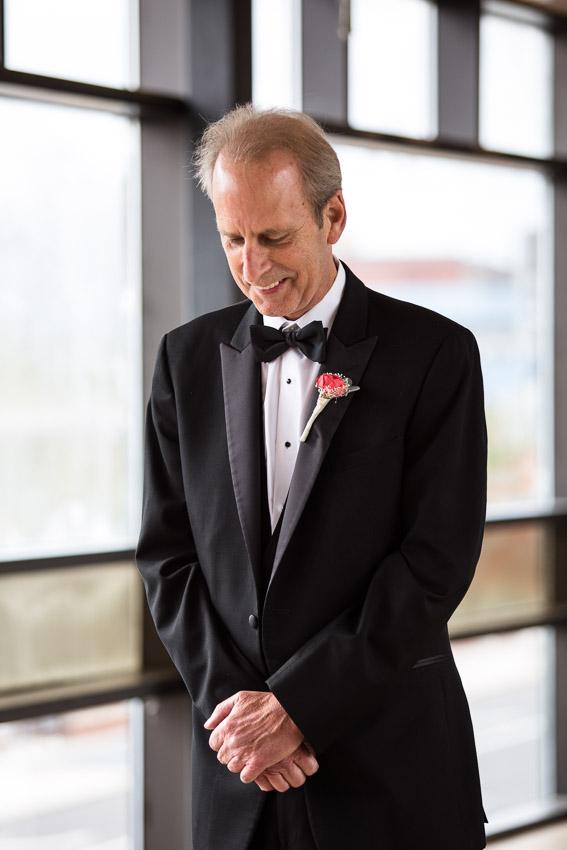 Nashville-Wedding-Destination-Photographer.jpg-0121.jpg