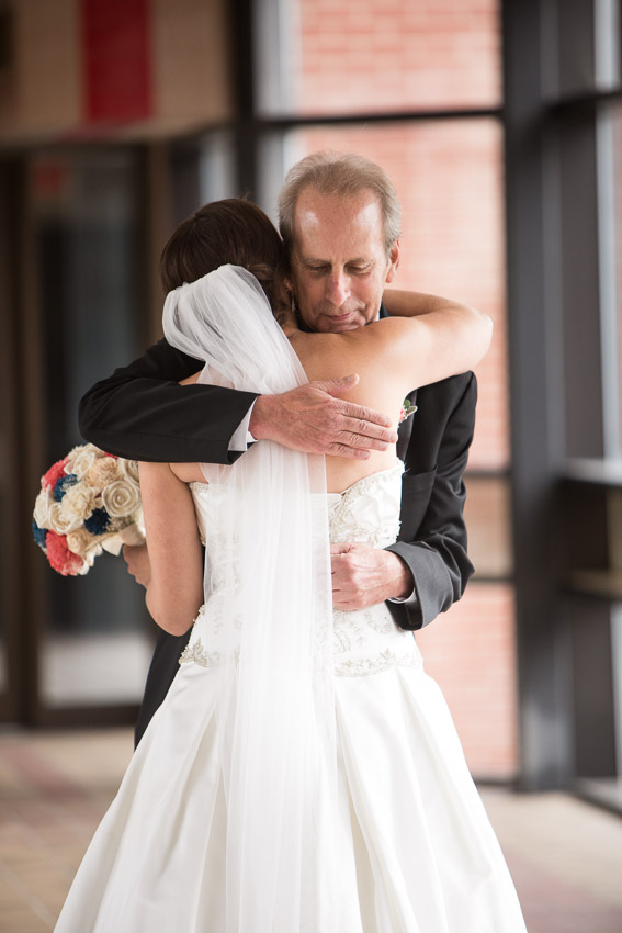 Nashville-Wedding-Destination-Photographer.jpg-0124.jpg