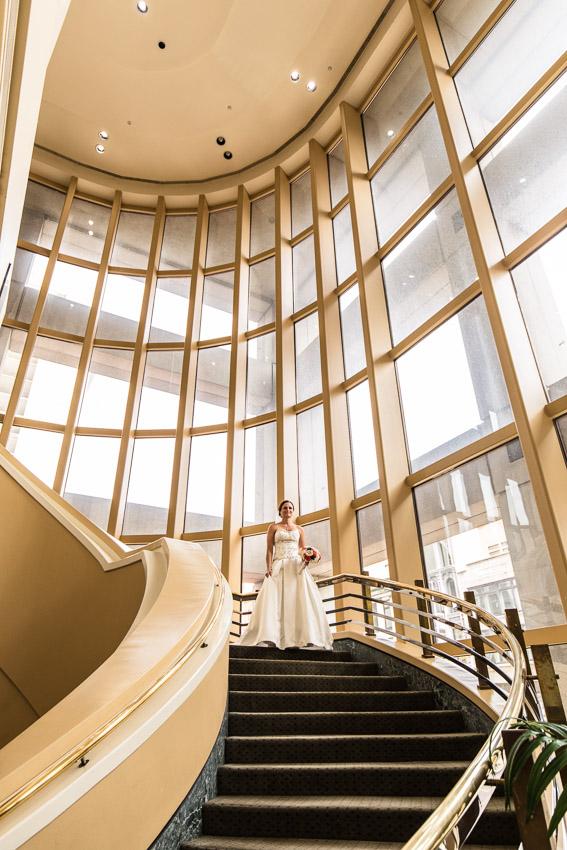 Nashville-Wedding-Destination-Photographer.jpg-0116.jpg