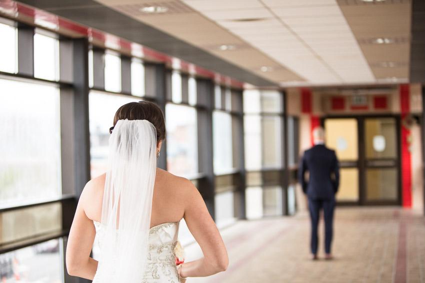 Nashville-Wedding-Destination-Photographer.jpg-0128.jpg