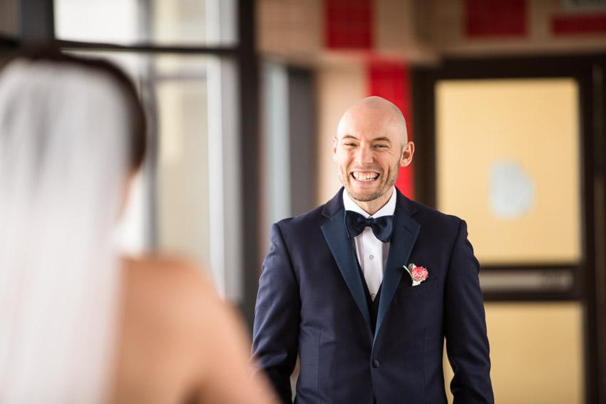 Nashville-Wedding-Destination-Photographer.jpg-0130.jpg