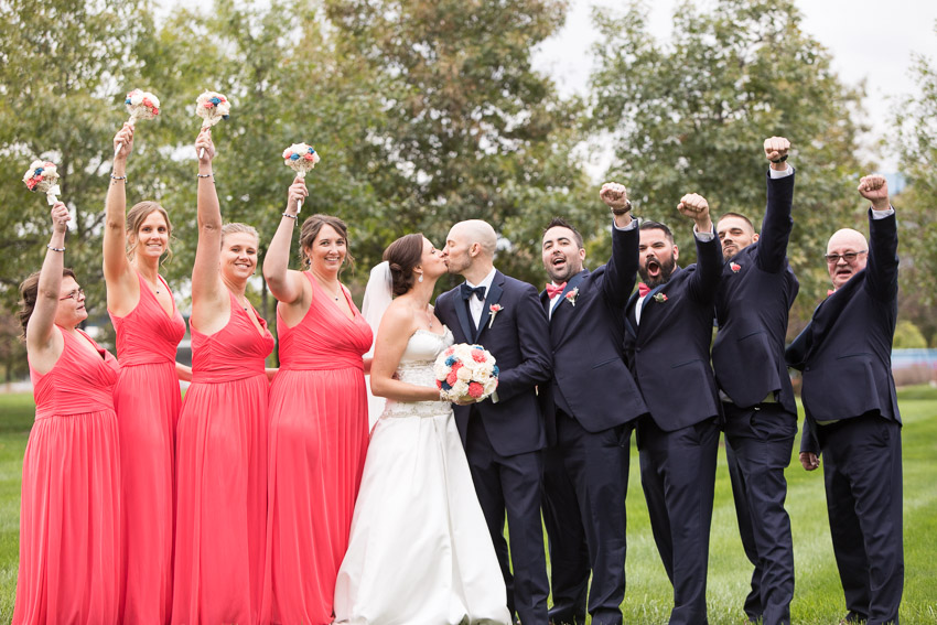 Nashville-Wedding-Destination-Photographer.jpg-0139.jpg