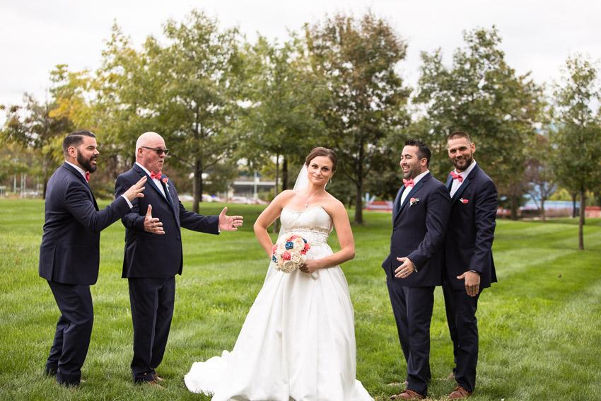 Nashville-Wedding-Destination-Photographer.jpg-0144.jpg