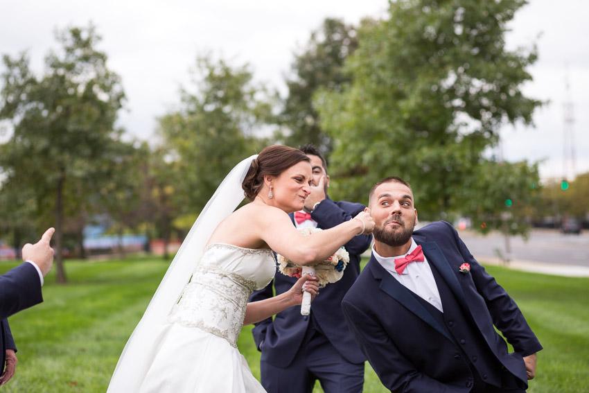 Nashville-Wedding-Destination-Photographer.jpg-0145.jpg