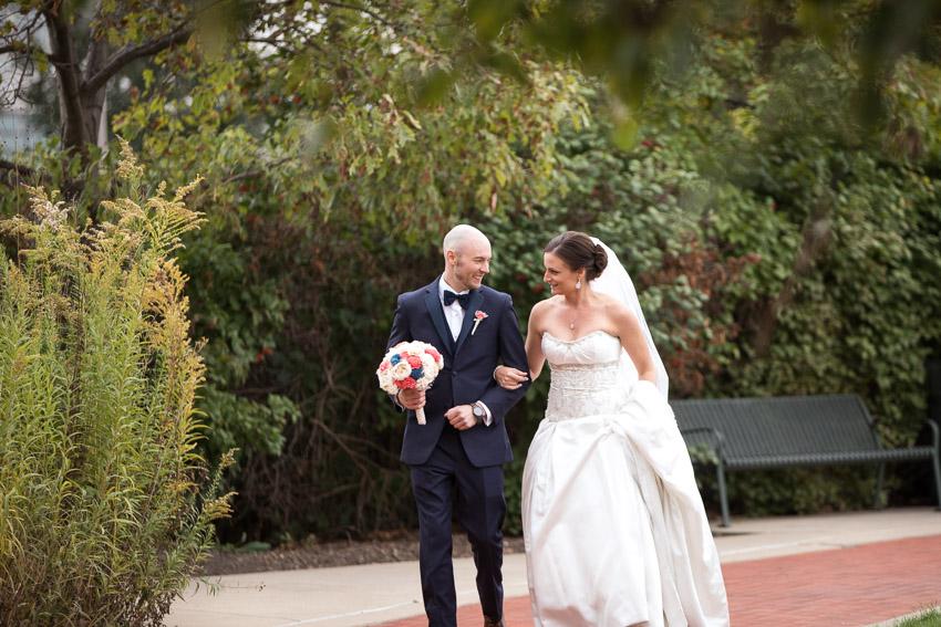 Nashville-Wedding-Destination-Photographer.jpg-0152.jpg