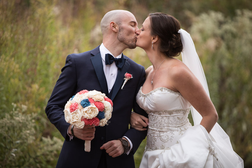 Nashville-Wedding-Destination-Photographer.jpg-0156.jpg