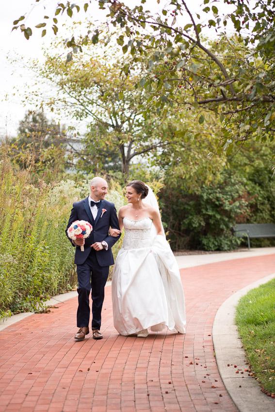 Nashville-Wedding-Destination-Photographer.jpg-0151.jpg