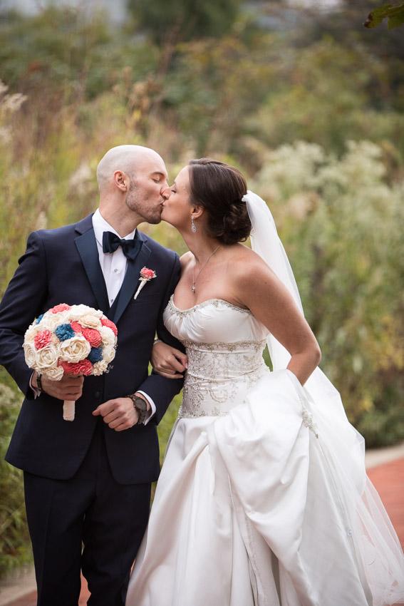 Nashville-Wedding-Destination-Photographer.jpg-0157.jpg