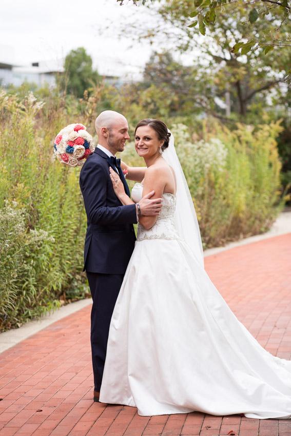 Nashville-Wedding-Destination-Photographer.jpg-0165.jpg