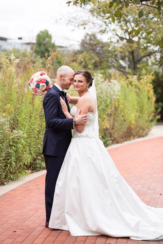 Nashville-Wedding-Destination-Photographer.jpg-0167.jpg