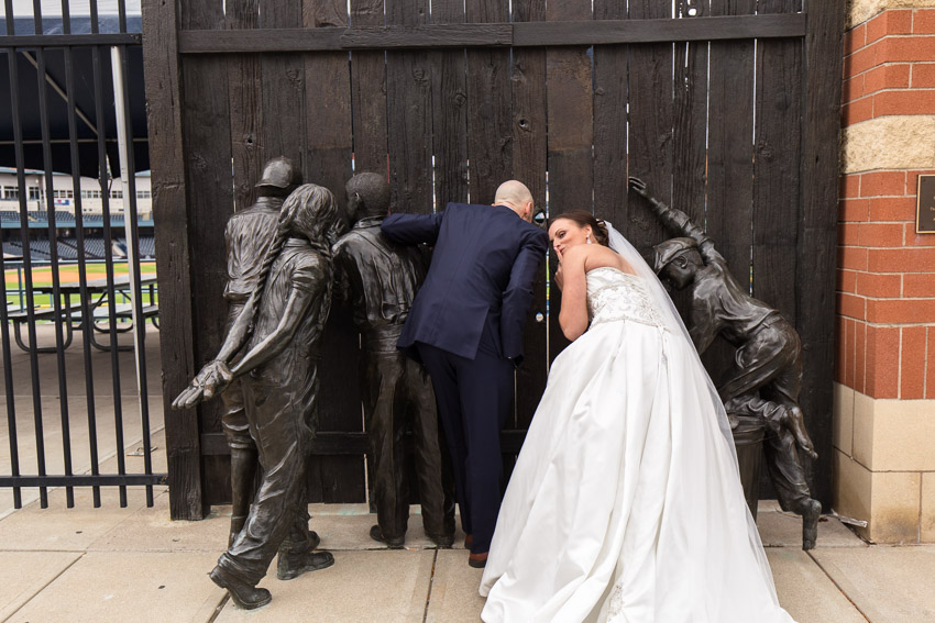 Nashville-Wedding-Destination-Photographer.jpg-0186.jpg