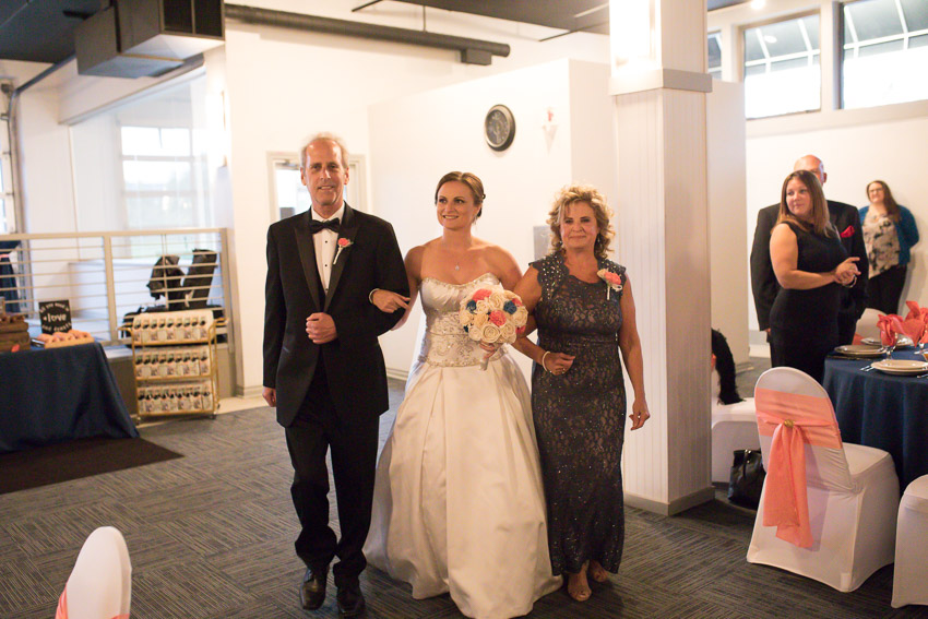 Nashville-Wedding-Destination-Photographer.jpg-0216.jpg