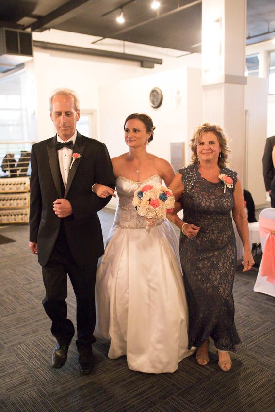 Nashville-Wedding-Destination-Photographer.jpg-0217.jpg