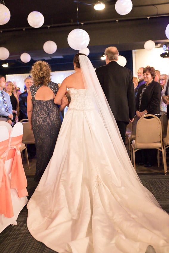 Nashville-Wedding-Destination-Photographer.jpg-0218.jpg