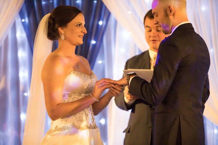 Nashville-Wedding-Destination-Photographer.jpg-0225.jpg