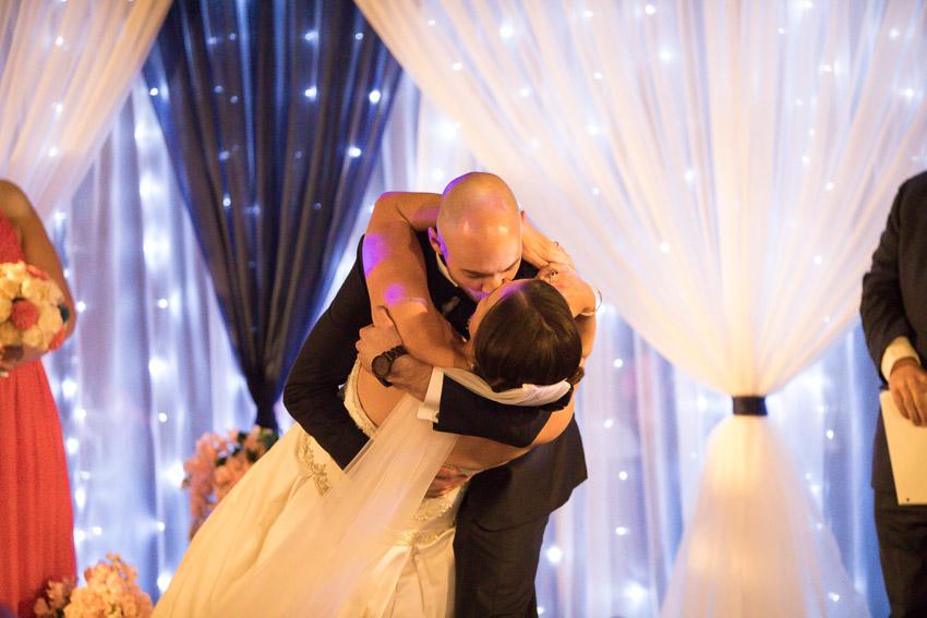 Nashville-Wedding-Destination-Photographer.jpg-0226.jpg
