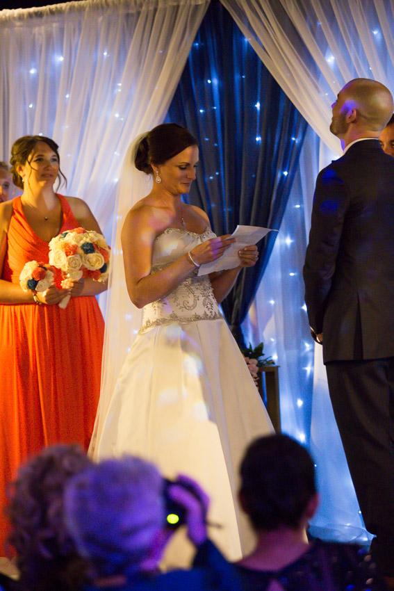 Nashville-Wedding-Destination-Photographer.jpg-0222.jpg