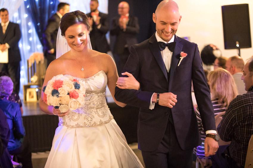 Nashville-Wedding-Destination-Photographer.jpg-0227.jpg