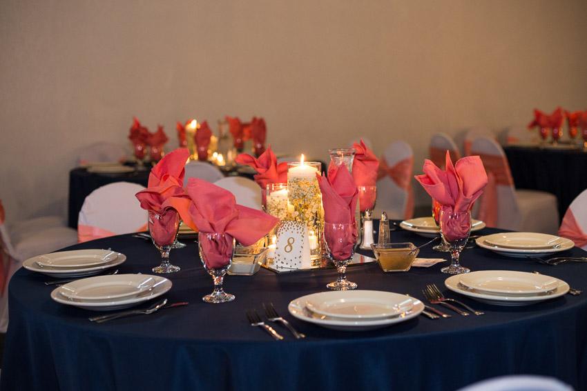 Nashville-Wedding-Destination-Photographer.jpg-0203.jpg